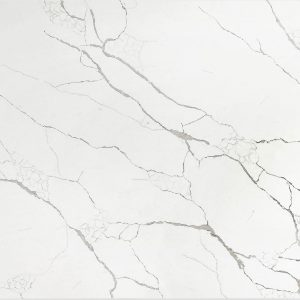 QUARTZ MARBLE CV9917 Calcatta Quartz